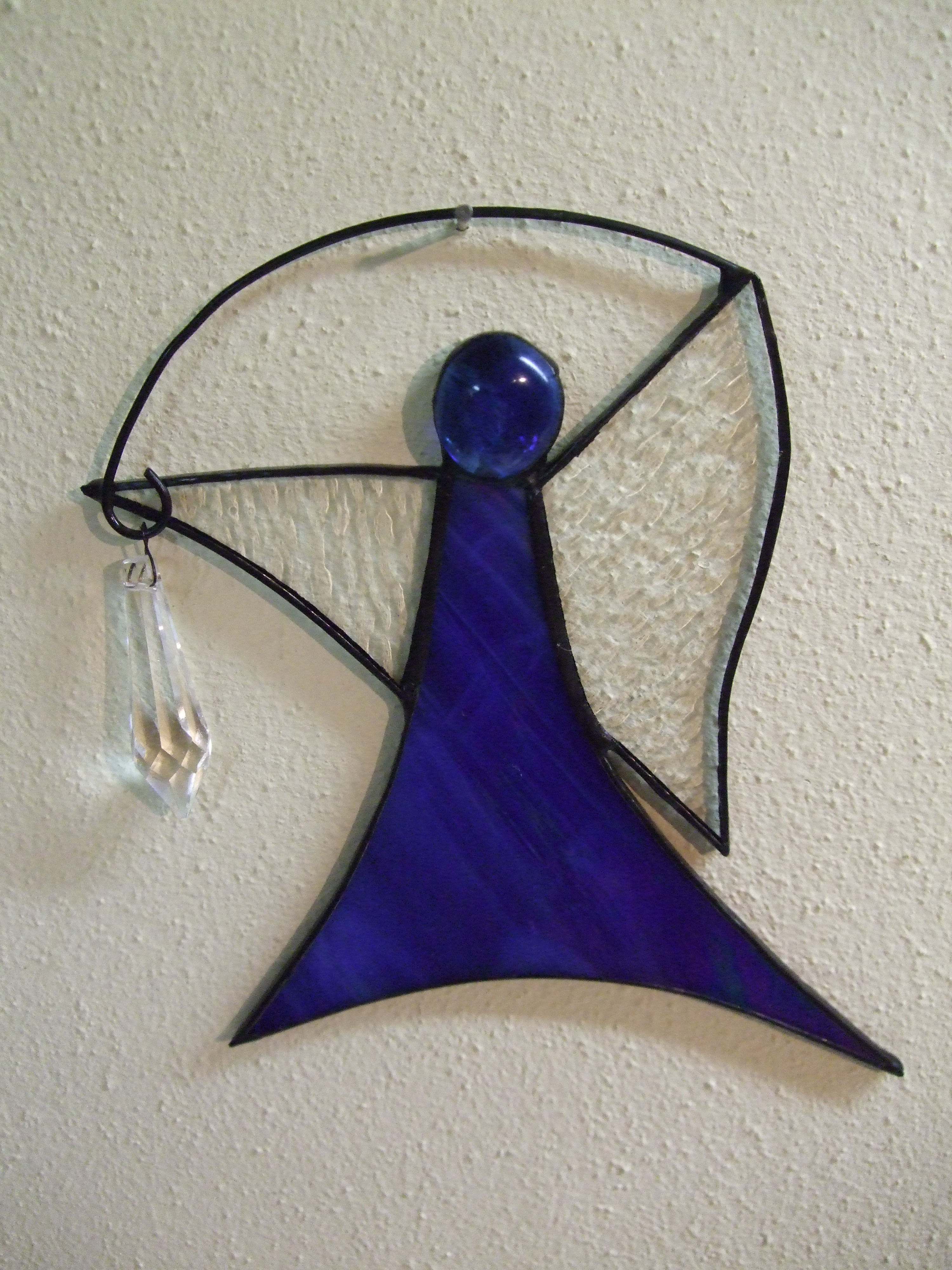 modern gestaltet tiffany glaskunst oberste dommes. Black Bedroom Furniture Sets. Home Design Ideas