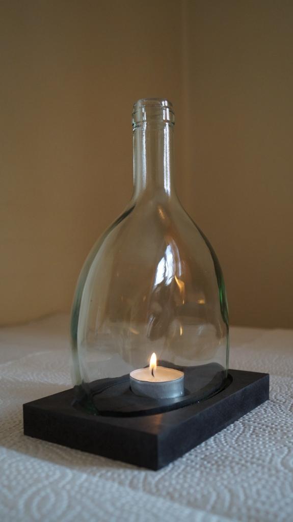 geschenkartikel tiffany glaskunst oberste dommes. Black Bedroom Furniture Sets. Home Design Ideas