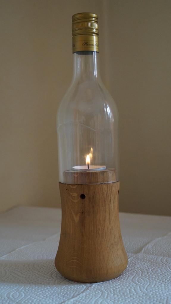 Deckenlampen Modern mit nett stil für ihr haus ideen