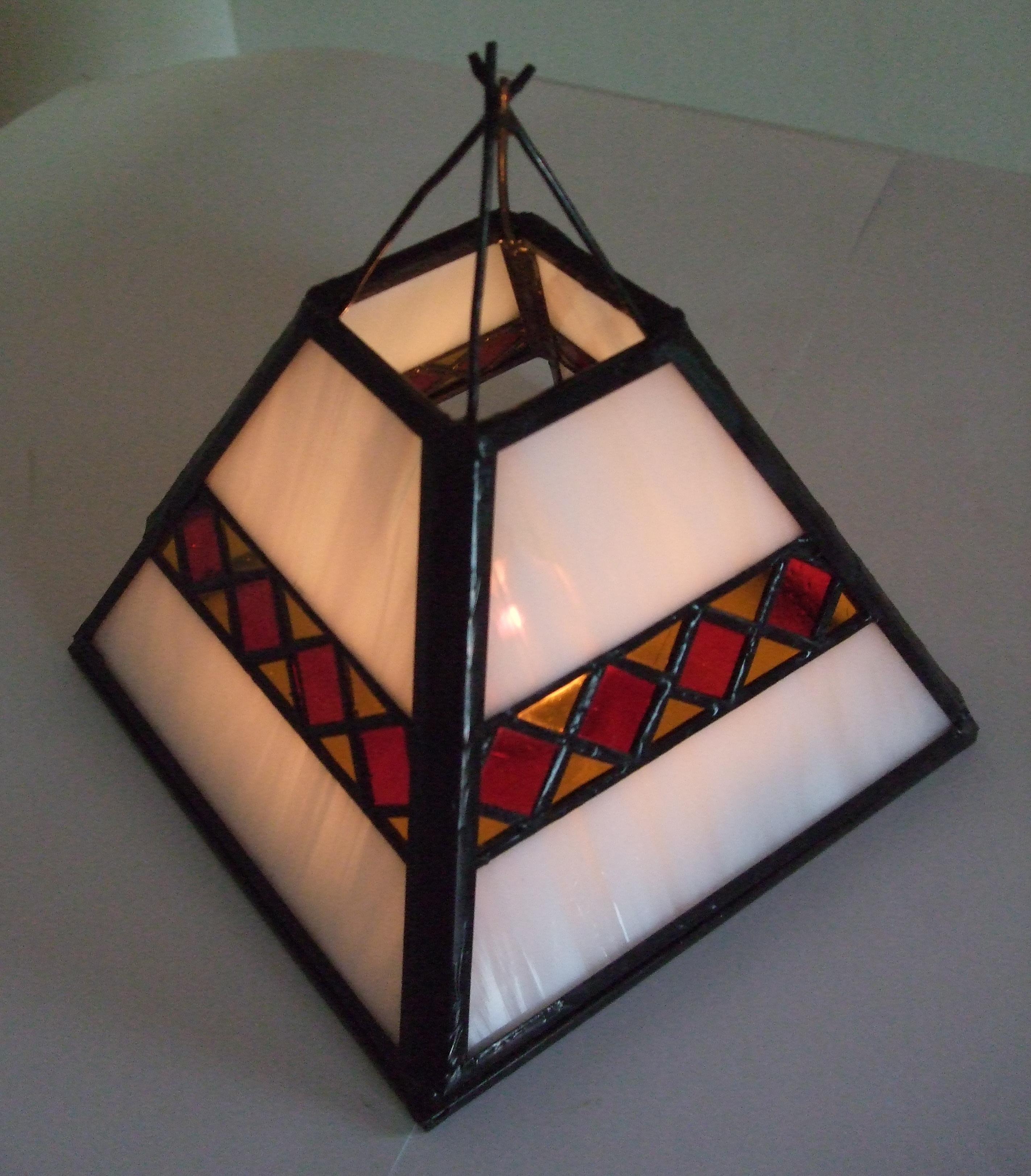 teelichter und laternen tiffany glaskunst oberste dommes. Black Bedroom Furniture Sets. Home Design Ideas