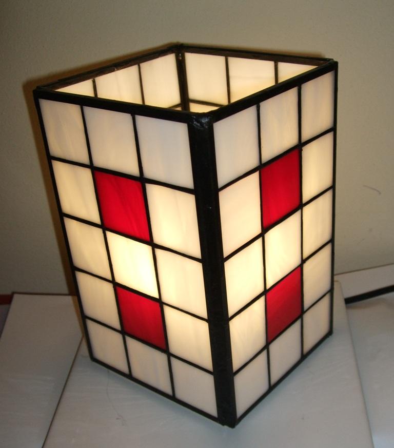 tischlampen tiffany glaskunst oberste dommes. Black Bedroom Furniture Sets. Home Design Ideas